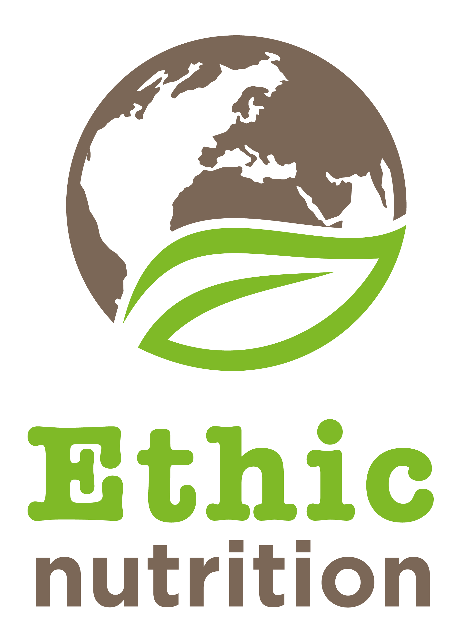 Ethic Nutrition
